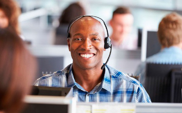 8 kỹ thuật hạ gục khách hàng nếu muốn thành công với nghề Telesales