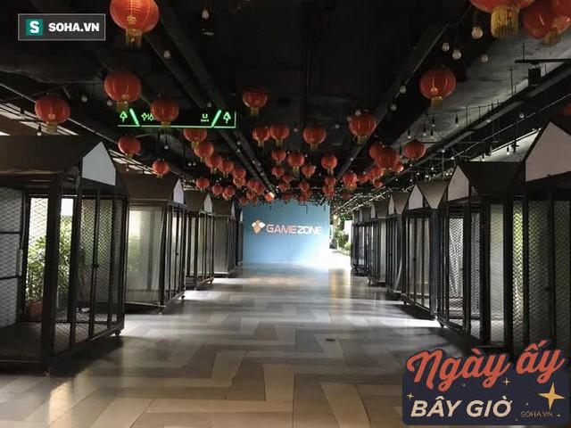 """Tòa cao ốc """"3 cây nhang nổi tiếng Sài Gòn sau khi được khoác áo mới có đổi vận như kỳ vọng? - Ảnh 5."""