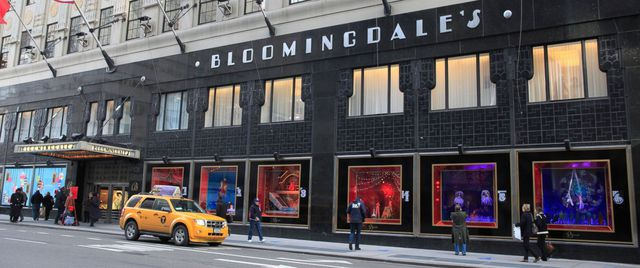 Hãng bán lẻ bán giày và túi xách của Ivanka Trump