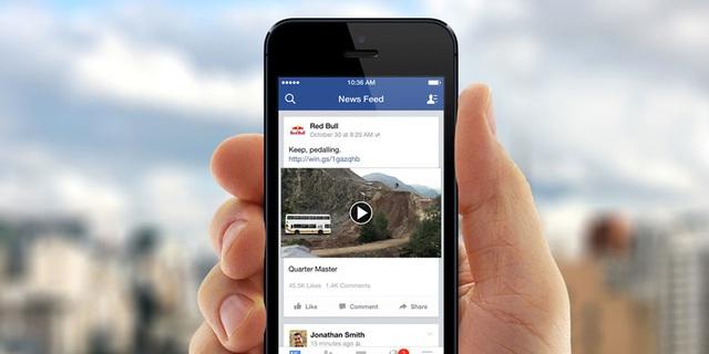Ngay từ những chỉ số cơ bản như cách tính lượt xem video trên Facebook đã có vấn đề