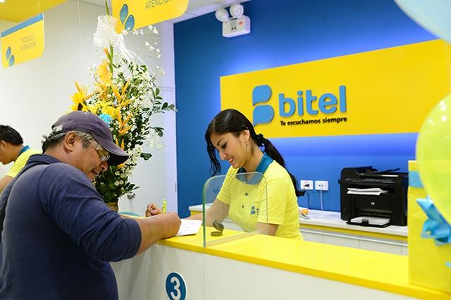 Thương hiệu Bitel tại Peru là một phép thử của Viettel trước khi tìm cách trở lại châu Âu.