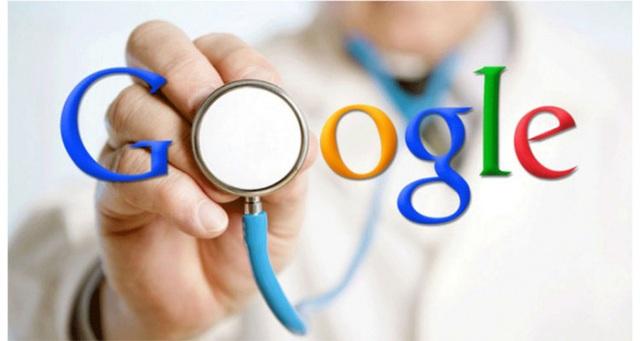 Nhiều phụ huynh quá tin tưởng vào bác sĩ Google mà không biết vô tình đẩy con mình vào tình trạng kháng thuốc trầm trọng