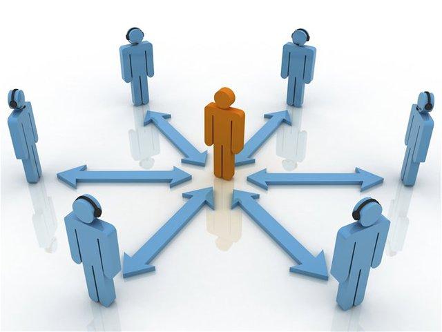 Văn hóa công ty ở nhiều doanh nghiệp Nhật Bản được biết đến là kỷ luật nghiêm khắc nhưng hướng đến những giá trị nhân bản và phát triển. Ảnh: quantri.vn