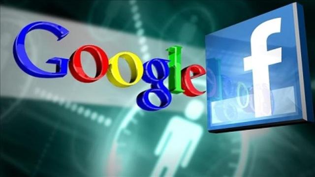 Cả Facebook và Google sẽ phải tuân thủ nghiêm chính sách của Trung Quốc nếu muốn quay trở lại
