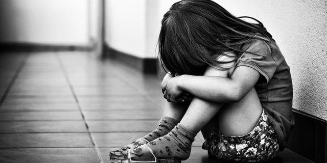 Trẻ em có thể mất niềm tin vào cha mẹ và những người xung quanh