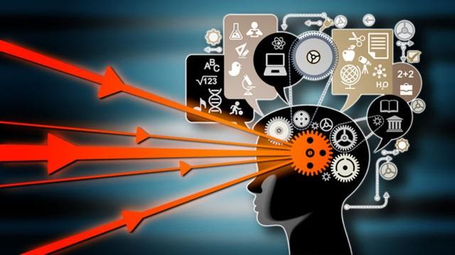 Cải thiện kĩ năng học hỏi của mình giúp bạn dễ dàng tiếp thu công nghệ mới