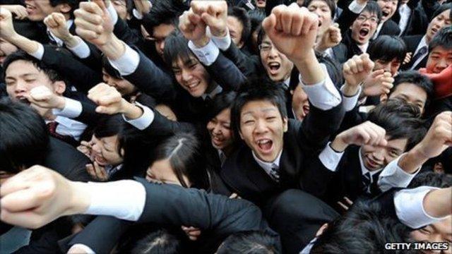 Vào siêu thị Nhật, 1 yen tiền thừa cũng tìm trả khách bằng được; Đi taxi Việt, dư vài nghìn khách đòi thì tỏ thái độ - Ảnh 3.