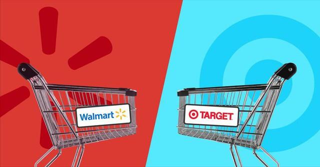 Tự tin mở liền 133 siêu thị, Target nhận ngay trái đắng: Tháo chạy sau 2 năm, lỗ 2,5 tỷ USD, sa thải 17.600 nhân viên - Ảnh 4.