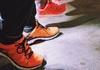 """Biti's - Từ """"ngắc ngoải"""" bỗng đánh bật cả Nike, Adidas... trong đầu giới trẻ Việt chỉ sau 2 ngày"""