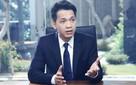 Tân chủ tịch ACB Trần Hùng Huy là ai?