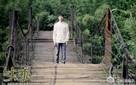 [Phim hay] Cô đơn lạc lối: Liệu trên đời có phép màu không?