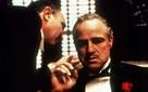 Hai mặt cuộc đời của huyền thoại 'Bố già' Marlon Brando