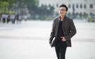 """CEO Tạ Minh Tuấn: """"Chọn nhà đầu tư như kết hôn, nếu chọn sai sẽ thành thảm họa"""""""