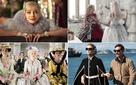 10 bộ phim không thể bỏ lỡ nếu bạn trót si mê thời trang