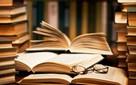 """Những cuốn sách """"gối đầu giường"""" của doanh nhân Việt (P4)"""