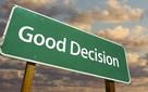 7 quyết định đơn giản mang đến thành công phi thường
