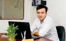 Ông chủ cửa hàng khởi nghiệp Totoshop: Hãy bắt đầu một con đường khác