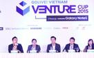 """Startup Việt đang chuyển từ """"Copy"""" sang """"Go global"""""""