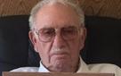 Cựu điệp viên 94 tuổi tiết lộ điều kinh khủng nhất từng trải qua khi đứng trong hàng ngũ phát xít Đức