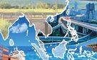 ADB nâng dự báo tăng trưởng của khu vực Châu Á lên mức 5,9%, Đông Nam Á giữ nguyên mức tăng trưởng