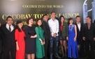Cristiano Ronaldo đặt mua căn hộ tại Việt Nam