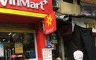 Sự bùng nổ các cửa hàng siêu nhỏ của Vinmart+ đang khiến đại gia chuỗi tiện lợi Nhật Bản sợ hãi