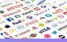 [Infographic] Bảng xếp hạng thương hiệu giá trị nhất thế giới 2017