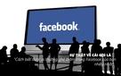 """Sự thật về cái gọi là """"cách biết được ai thường ghé thăm trang Facebook cá nhân của bạn nhiều nhất"""""""