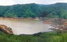 Bí ẩn hồ nước gây ra cái chết cho hơn 1700 người chỉ trong một đêm ở châu Phi