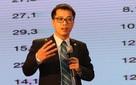 Ông Đậu Anh Tuấn: Phòng chống tham nhũng, ngoài luật pháp nghiêm còn cần văn hóa kinh doanh liêm chính từ phía doanh nghiệp