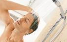 Thời điểm hoàn hảo để tắm: Sáng sớm hay tối đêm?