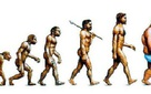 1.000 năm tới hình dáng con người sẽ thế nào?