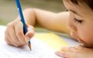 3 phương pháp dạy con sai lầm, không ít gia đình đang phạm phải!