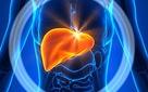 4 việc làm ngay để nuôi dưỡng một lá gan khoẻ mạnh