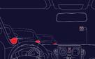 Công nghệ đang được thử nghiệm này sẽ giúp lái xe không còn bực bội vì chờ đèn đỏ