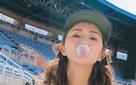 7 lợi ích tuyệt vời của việc nhai kẹo cao su mà nhiều người không ngờ đến