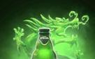 """Chủ tịch Asahi Holdings: """"Sabeco đang được định giá quá đắt, cao hơn cả Carlsberg, Heineken"""""""