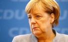 Thủ tướng Merkel thừa nhận đã khiến nước Đức phân cực