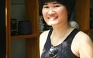 Hành trình 291 ngày, 11 quốc gia, 1 lần suýt chết và cái kết có hậu của cô gái đạp xe từ Việt Nam đến Paris