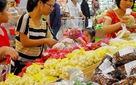 Bốn đại gia Việt bắt tay đấu với doanh nghiệp ngoại