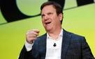 Ông trùm truyền hình trực tuyến Todd Wagner: Dù kinh doanh hay khởi nghiệp, bạn phải biết trăn trở 2 điều này thì mới thành công