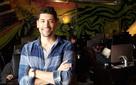 Mạnh dạn gửi mail xin tỷ phú Mark Cuban đầu tư, chàng trai 25 tuổi đã nhận được cơ hội không ngờ