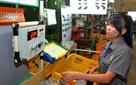 TP.HCM có 4 ngành công nghiệp lớn nhưng phát triển vẫn chưa xứng tầm