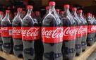 Người tiêu dùng chán nước ngọt có ga, doanh thu Coca Cola lao dốc buộc phải sa thải hàng nghìn nhân viên
