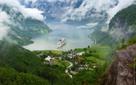 Những bài học từ Na Uy, nền kinh tế bao quát nhất thế giới