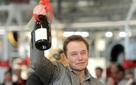 Bỏ ra 1 tỷ USD để đầu tư vào tên lửa tái chế, SpaceX của Elon Musk sẽ mất bao lâu để hồi vốn?