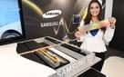 Tuyên chiến với Tesla, Samsung ra mắt pin mới cho ô-tô điện: Đi từ Hà Nội đến Huế chỉ với một lần sạc