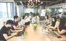 Tiềm năng nào cho mô hình văn phòng làm việc chung, co-working space, tại Việt Nam?