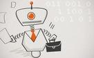 Không chỉ công nhân, bác sĩ cũng sẽ mất việc vì trí thông minh nhân tạo?