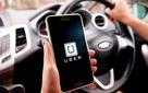 Khách hàng sẽ phải trả 15 USD cho tài xế Uber khi nhận lại đồ bỏ quên trên xe